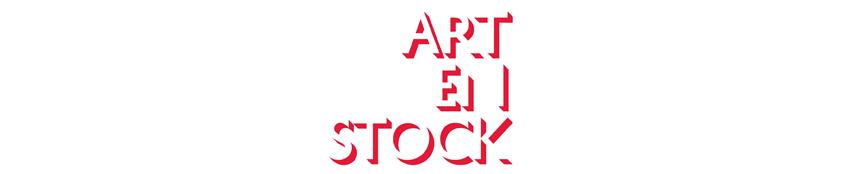 ArtEnStock_logo_2web