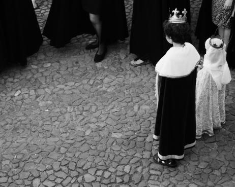 rainha-santa-coimbra-portugal-10