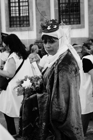 rainha-santa-coimbra-portugal-11