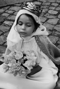 rainha-santa-coimbra-portugal-13