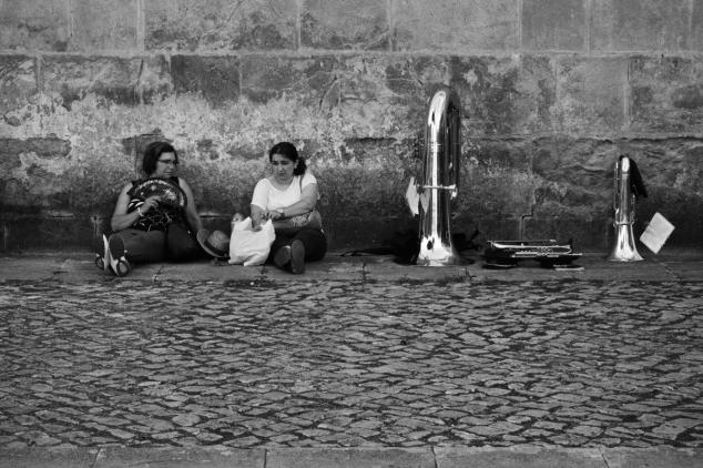 rainha-santa-coimbra-portugal-14