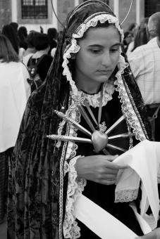 rainha-santa-coimbra-portugal-19