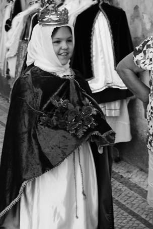 rainha-santa-coimbra-portugal-2