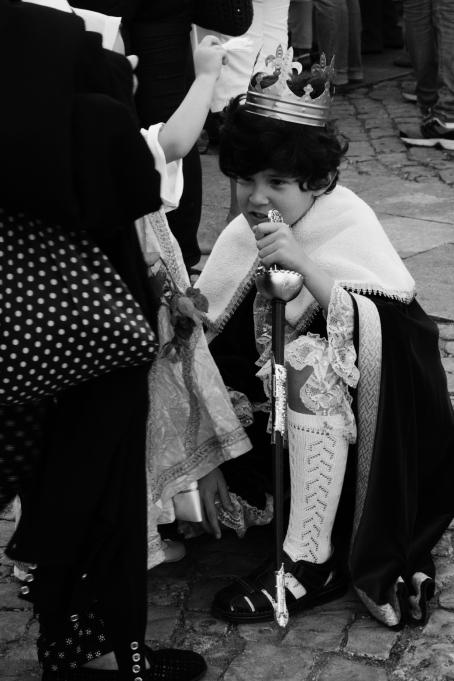 rainha-santa-coimbra-portugal-20