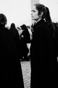 rainha-santa-coimbra-portugal-24