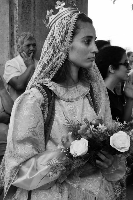 rainha-santa-coimbra-portugal-26