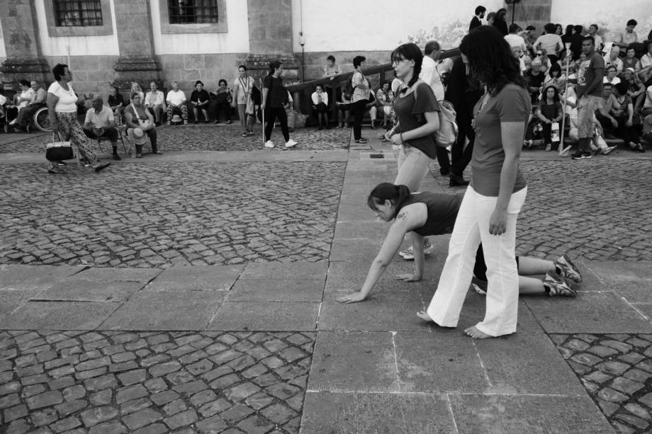 rainha-santa-coimbra-portugal-33