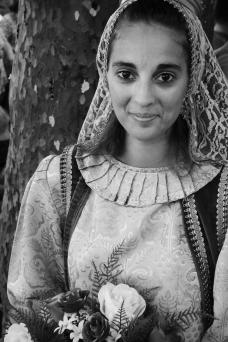 rainha-santa-coimbra-portugal-6