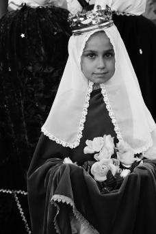 rainha-santa-coimbra-portugal-7