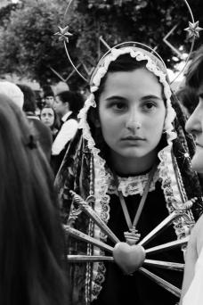 rainha-santa-coimbra-portugal-9